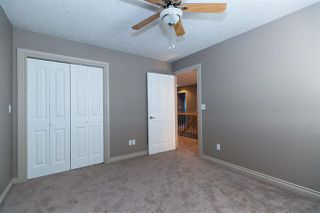 Photo 23: : Rural Wetaskiwin County House for sale : MLS®# E4223859
