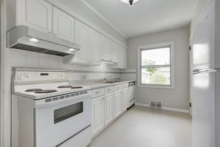 Photo 9: 2024 50 Avenue SW in Calgary: Altadore Detached for sale : MLS®# A1059478