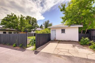 Photo 24: 2024 50 Avenue SW in Calgary: Altadore Detached for sale : MLS®# A1059478