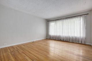 Photo 5: 2024 50 Avenue SW in Calgary: Altadore Detached for sale : MLS®# A1059478
