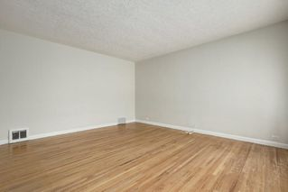 Photo 7: 2024 50 Avenue SW in Calgary: Altadore Detached for sale : MLS®# A1059478