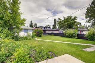 Photo 22: 2024 50 Avenue SW in Calgary: Altadore Detached for sale : MLS®# A1059478