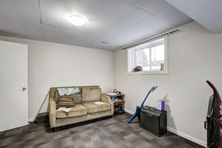 Photo 18: 2024 50 Avenue SW in Calgary: Altadore Detached for sale : MLS®# A1059478