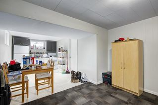 Photo 17: 2024 50 Avenue SW in Calgary: Altadore Detached for sale : MLS®# A1059478