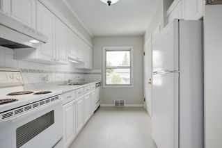 Photo 10: 2024 50 Avenue SW in Calgary: Altadore Detached for sale : MLS®# A1059478