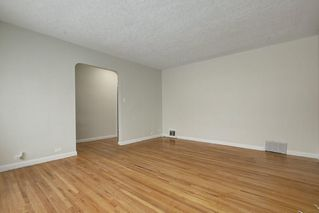 Photo 6: 2024 50 Avenue SW in Calgary: Altadore Detached for sale : MLS®# A1059478