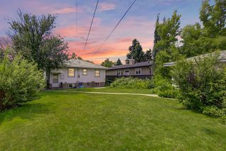 Photo 23: 2024 50 Avenue SW in Calgary: Altadore Detached for sale : MLS®# A1059478