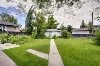 Photo 21: 2024 50 Avenue SW in Calgary: Altadore Detached for sale : MLS®# A1059478