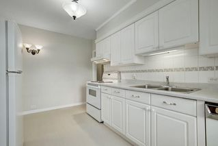 Photo 11: 2024 50 Avenue SW in Calgary: Altadore Detached for sale : MLS®# A1059478
