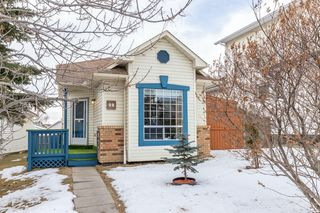 Main Photo: 51 Covington Rise NE in Calgary: Coventry Hills Detached for sale : MLS®# A1059736