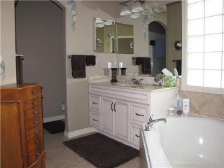 Photo 8: 48 CIMARRON Trail: Okotoks Residential Detached Single Family for sale : MLS®# C3520201