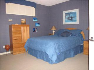 Photo 13: 48 CIMARRON Trail: Okotoks Residential Detached Single Family for sale : MLS®# C3520201