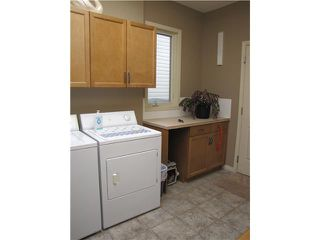 Photo 14: 48 CIMARRON Trail: Okotoks Residential Detached Single Family for sale : MLS®# C3520201