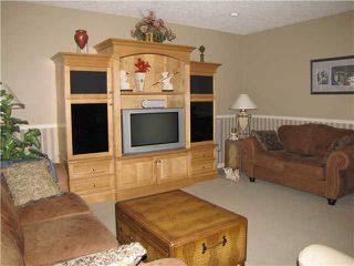 Photo 9: 48 CIMARRON Trail: Okotoks Residential Detached Single Family for sale : MLS®# C3520201