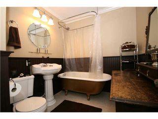 "Photo 7: 4652 47A Street in Ladner: Ladner Elementary House for sale in ""PORT GUICHON"" : MLS®# V962365"