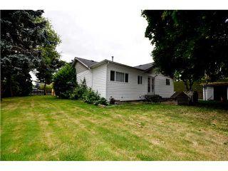 "Photo 10: 4652 47A Street in Ladner: Ladner Elementary House for sale in ""PORT GUICHON"" : MLS®# V962365"