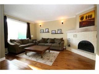 "Photo 2: 4652 47A Street in Ladner: Ladner Elementary House for sale in ""PORT GUICHON"" : MLS®# V962365"