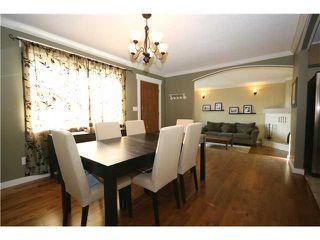 "Photo 6: 4652 47A Street in Ladner: Ladner Elementary House for sale in ""PORT GUICHON"" : MLS®# V962365"