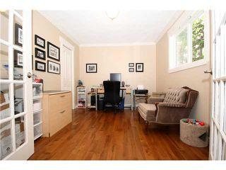 "Photo 9: 4652 47A Street in Ladner: Ladner Elementary House for sale in ""PORT GUICHON"" : MLS®# V962365"