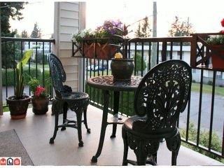Photo 9: 234 2821 TIMS Street in Abbotsford: Abbotsford West Condo for sale : MLS®# F1219104