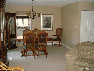 Photo 7: 4 4041 Saanich Rd in VICTORIA: SE High Quadra Row/Townhouse for sale (Saanich East)  : MLS®# 618278