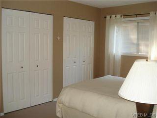 Photo 11: 4 4041 Saanich Rd in VICTORIA: SE High Quadra Row/Townhouse for sale (Saanich East)  : MLS®# 618278