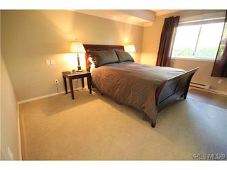 Photo 14: 4814 Sunnygrove Place in VICTORIA: SE Sunnymead Single Family Detached for sale (Saanich East)  : MLS®# 315538
