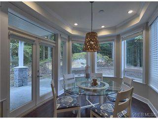 Photo 6: 710 Red Cedar Crt in VICTORIA: Hi Western Highlands House for sale (Highlands)  : MLS®# 629674