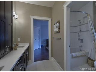 Photo 16: 710 Red Cedar Crt in VICTORIA: Hi Western Highlands House for sale (Highlands)  : MLS®# 629674