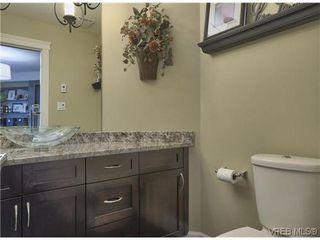 Photo 18: 710 Red Cedar Crt in VICTORIA: Hi Western Highlands House for sale (Highlands)  : MLS®# 629674