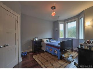 Photo 17: 710 Red Cedar Crt in VICTORIA: Hi Western Highlands House for sale (Highlands)  : MLS®# 629674