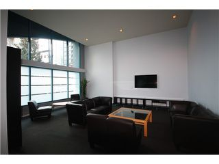Photo 9: # 1202 1238 SEYMOUR ST in Vancouver: Downtown VW Condo for sale (Vancouver West)  : MLS®# V991062