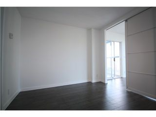 Photo 4: # 1202 1238 SEYMOUR ST in Vancouver: Downtown VW Condo for sale (Vancouver West)  : MLS®# V991062