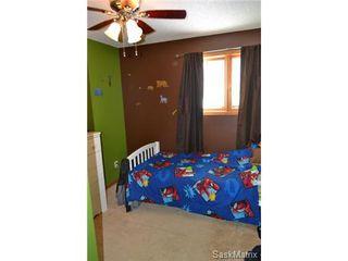 Photo 7: 320 Cedar AVENUE: Dalmeny Single Family Dwelling for sale (Saskatoon NW)  : MLS®# 455820