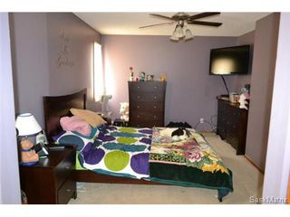 Photo 6: 320 Cedar AVENUE: Dalmeny Single Family Dwelling for sale (Saskatoon NW)  : MLS®# 455820