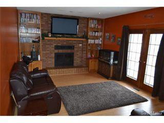 Photo 12: 320 Cedar AVENUE: Dalmeny Single Family Dwelling for sale (Saskatoon NW)  : MLS®# 455820
