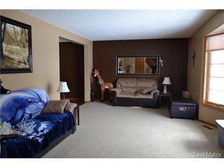 Photo 10: 320 Cedar AVENUE: Dalmeny Single Family Dwelling for sale (Saskatoon NW)  : MLS®# 455820