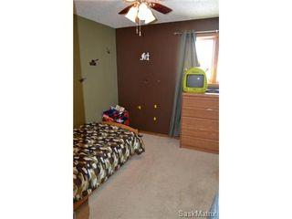Photo 8: 320 Cedar AVENUE: Dalmeny Single Family Dwelling for sale (Saskatoon NW)  : MLS®# 455820