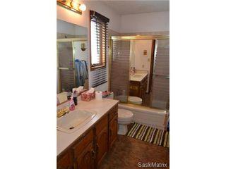 Photo 9: 320 Cedar AVENUE: Dalmeny Single Family Dwelling for sale (Saskatoon NW)  : MLS®# 455820