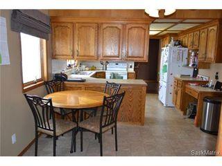 Photo 3: 320 Cedar AVENUE: Dalmeny Single Family Dwelling for sale (Saskatoon NW)  : MLS®# 455820