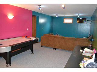 Photo 13: 320 Cedar AVENUE: Dalmeny Single Family Dwelling for sale (Saskatoon NW)  : MLS®# 455820