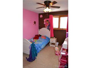 Photo 5: 320 Cedar AVENUE: Dalmeny Single Family Dwelling for sale (Saskatoon NW)  : MLS®# 455820