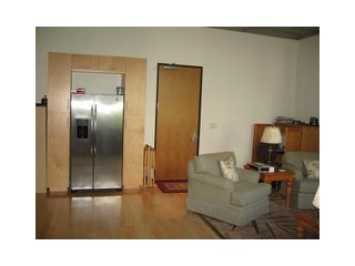 Photo 4: DOWNTOWN Condo for sale : 1 bedrooms : 1050 Island Avenue #324 in San Diego