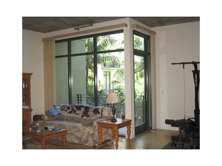 Photo 8: DOWNTOWN Condo for sale : 1 bedrooms : 1050 Island Avenue #324 in San Diego