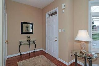 Photo 7: 54 Angus Meadow Drive in Markham: Angus Glen House (3-Storey) for sale : MLS®# N2614661