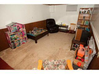 Photo 13: 144 Harper Avenue in WINNIPEG: Windsor Park / Southdale / Island Lakes Residential for sale (South East Winnipeg)  : MLS®# 1312734