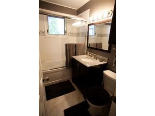 Photo 12: 144 Harper Avenue in WINNIPEG: Windsor Park / Southdale / Island Lakes Residential for sale (South East Winnipeg)  : MLS®# 1312734