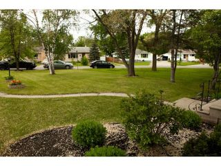 Photo 4: 144 Harper Avenue in WINNIPEG: Windsor Park / Southdale / Island Lakes Residential for sale (South East Winnipeg)  : MLS®# 1312734