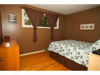 Photo 10: 144 Harper Avenue in WINNIPEG: Windsor Park / Southdale / Island Lakes Residential for sale (South East Winnipeg)  : MLS®# 1312734