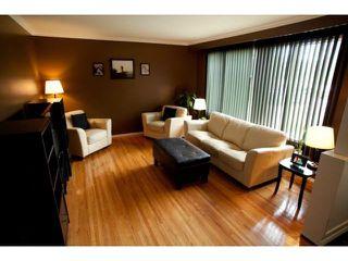 Photo 5: 144 Harper Avenue in WINNIPEG: Windsor Park / Southdale / Island Lakes Residential for sale (South East Winnipeg)  : MLS®# 1312734